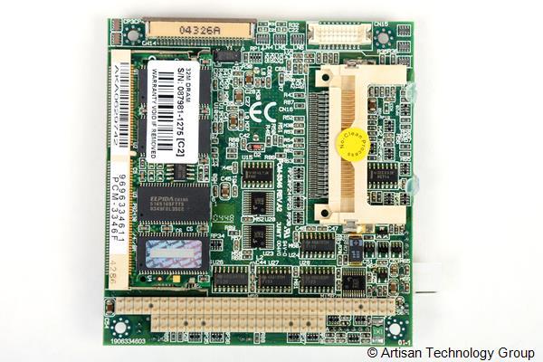 ADVANTECH PCM-3346 WINDOWS XP DRIVER