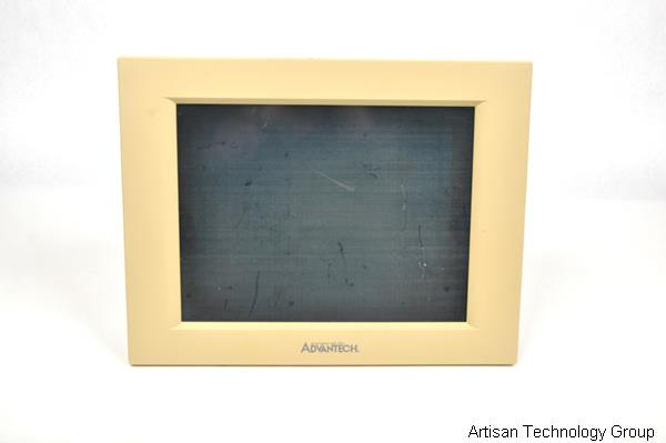 Advantech PPC-153T Panel PC