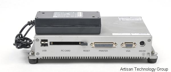 Advantech UNO-2160 Embedded Automation Computer