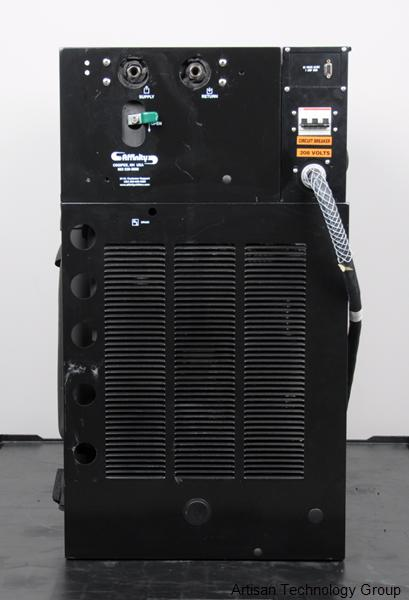 Lytron / Lydall / Affinity P-Series Air-Cooled Chillers