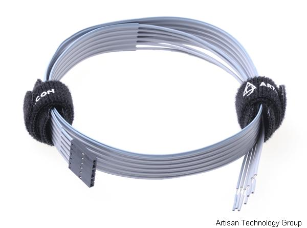 Keysight / Agilent VXI to Analog Bus Cable