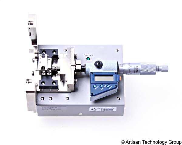 Keysight / Agilent E5010-61532 Z-Height Adjustment Tool