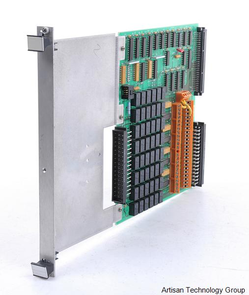 Keysight / Agilent TS-5000 Series Multichannel Load Cards