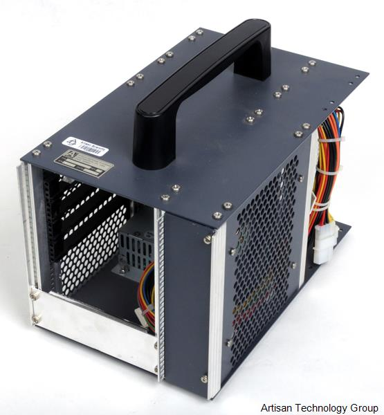 Aitech Defense Systems 700-0011-01 PMC Chassis
