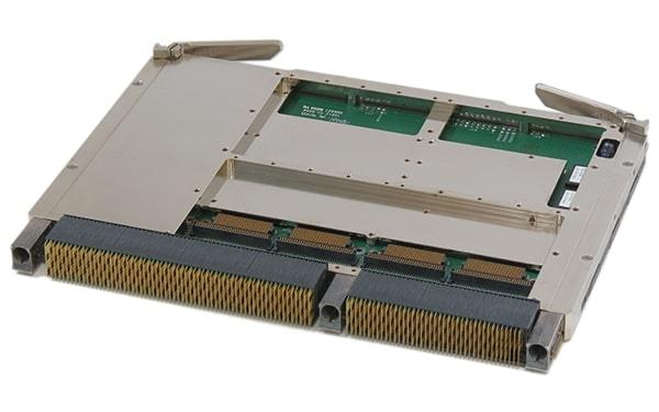 Aitech Defense Systems C112 6U VPX Single Board Computer Module