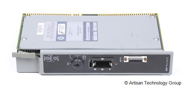 Rockwell / Allen-Bradley 1172-LW Mini-PLC-2/17 Processor