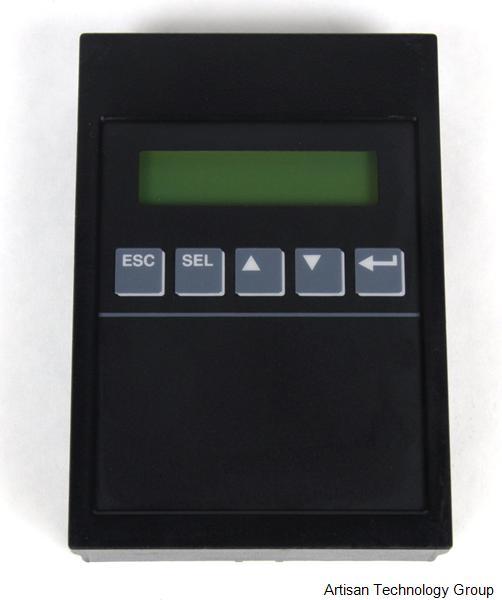 Rockwell / Allen-Bradley 1201-HAP Human Interface Module