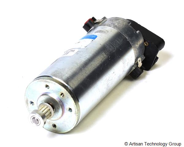Allied Motion / Globe Motors 537A474 DC Motor