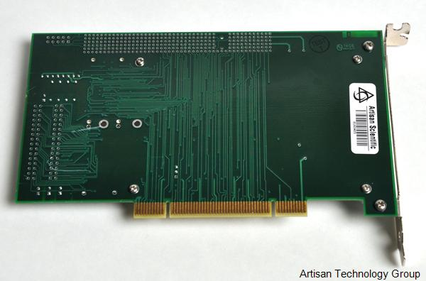 Alphi Technology 787 / 794 CompactPCI and PMC to PCI bus Form Factor Adaptors