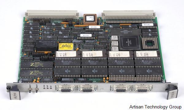 Alphi Technology CPUC30 CPU Module