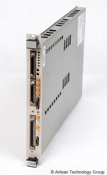 Alphi Technology VDSP31 8-Channel Digital Servo Controller