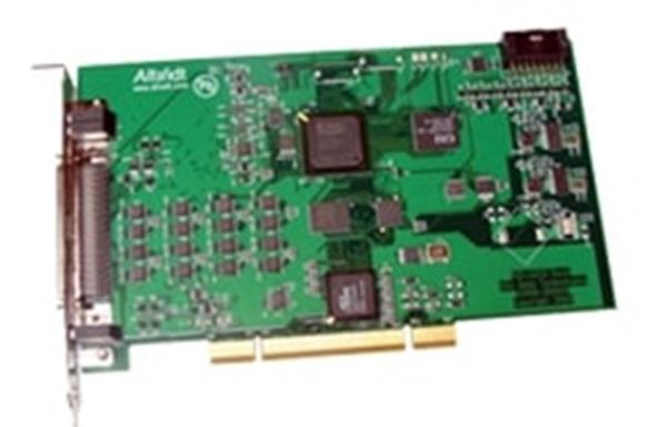 Alta Data Technologies PCI-A429-30-T ARINC PCI Interface Card