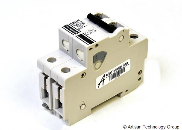 Altech Corp G 15A Manual Motor Controller