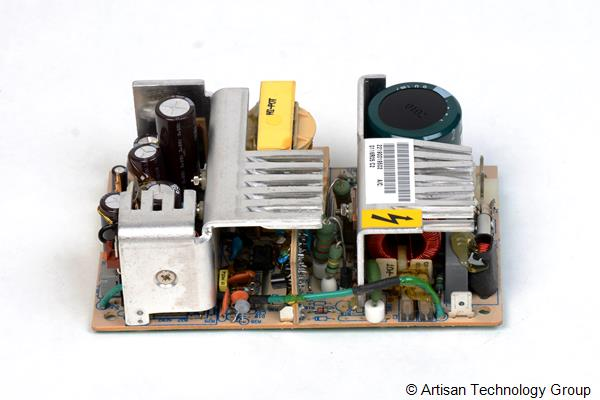 American Hofmann 042-61013001 Power Supply Board