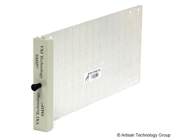 Ametek / VTI Instruments / VXI Technology 70-0155-000 Blank Front Panel