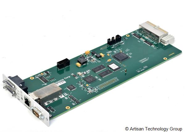Ametek / VTI Instruments / VXI Technology EZX12x7/8/9A CEL-4 CPU Board