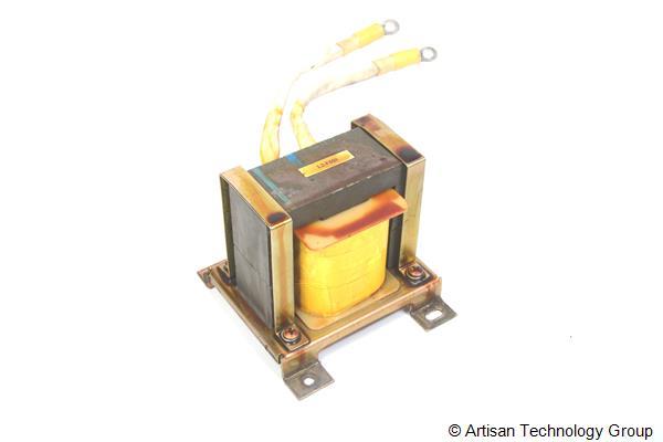 Ametek / Xantrex / Sorensen L2-F6BI Transformer