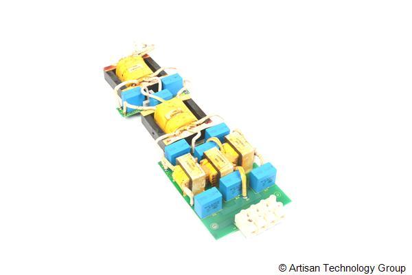 Ametek / Xantrex / Sorensen PC-F602-D Power Module