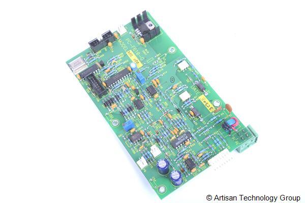 Ametek / Xantrex / Sorensen PC-F610-G XPR-080 Control Board