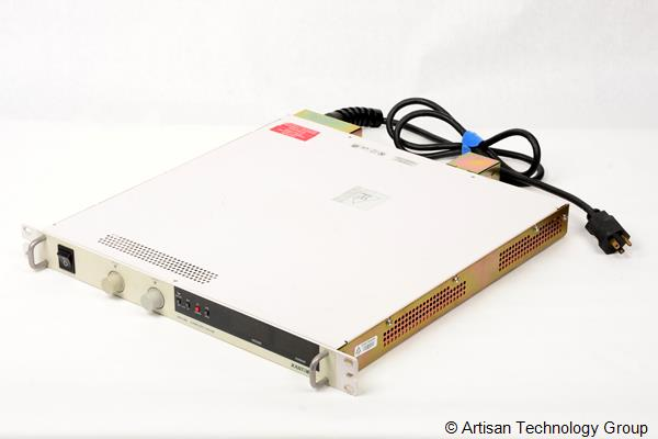 Ametek / Xantrex / Sorensen XFR 6-200 Programmable DC Power Supply