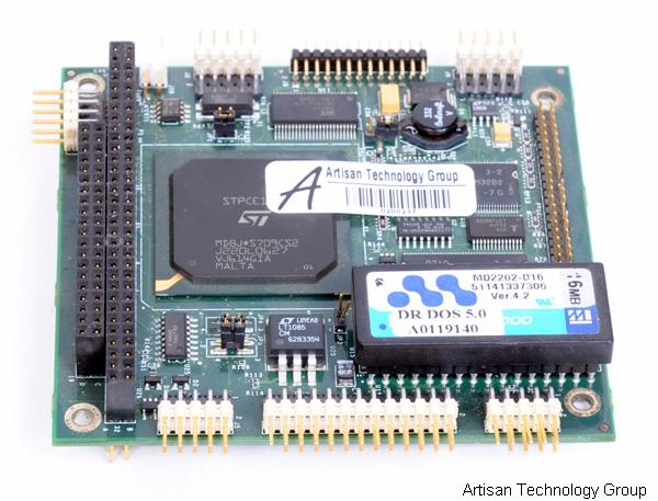 Adlink / Ampro Computers CoreModule 410 CPU Module