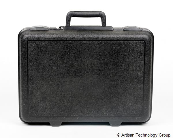 Analogic DBS9900 Carrying Case