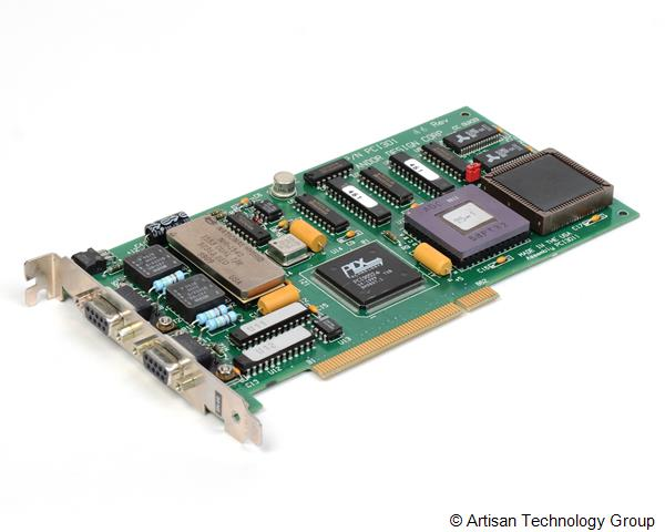 ANDOR TECHNOLOGY PCI DRIVER FOR WINDOWS 8