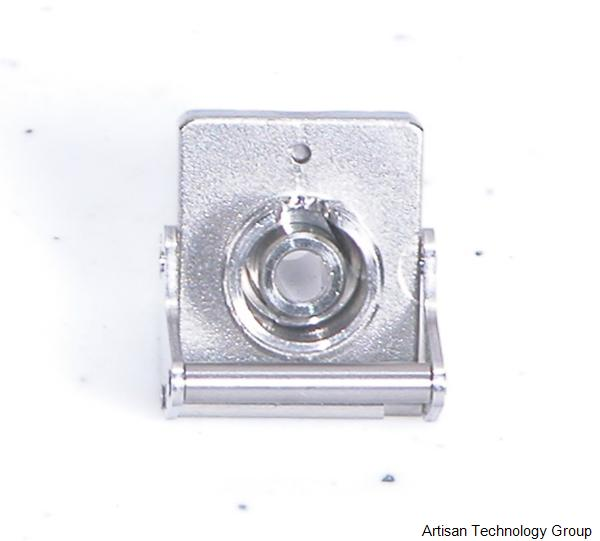 Anritsu J0617B FC Quick Release Optical Connector - Option 37