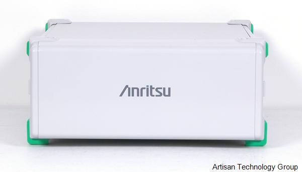 Anritsu MN9320A Optical Channel Drop Unit
