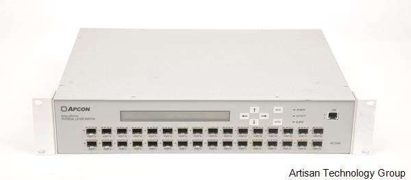 Apcon ACI-2049-E32-1 Physical Layer Switch
