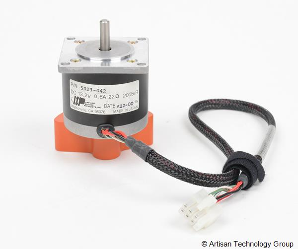 Applied Motion Products 5023-442 Stepper Motor