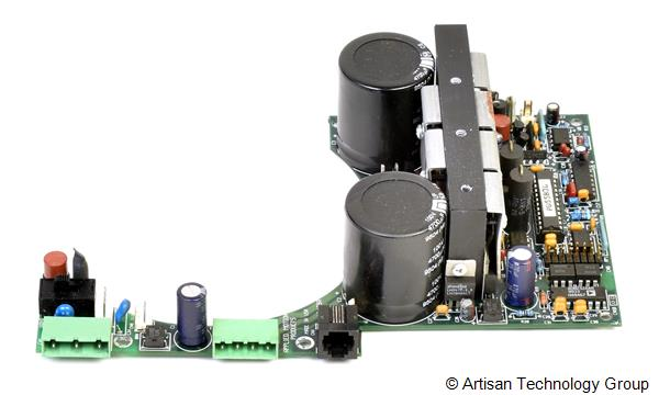 Applied Motion Products 1000-178A Power Supply Board