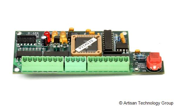 Applied Motion Products 1000-181 Communications Board