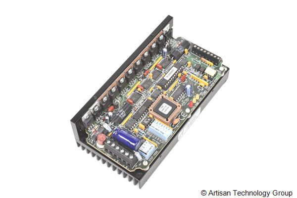 Applied Motion Products 7080 Step Motor Driver