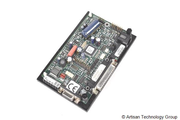 Applied Motion Products BLUDC4-SI Programmable Servo Drive