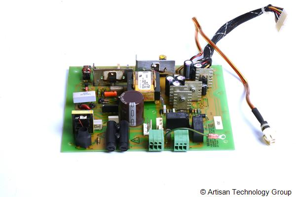 Artesyn NFS45-7631-01 Power Supply Board
