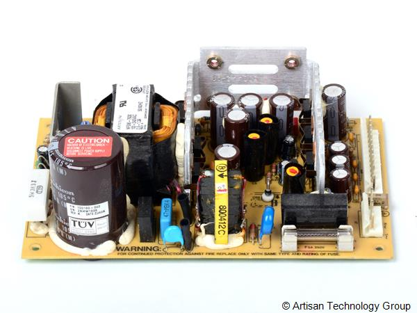 Artesyn NFS96-7630 Power Supply