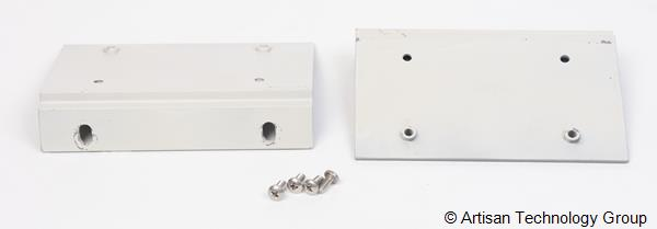 Astronics / EADS / Racal 1255 / 1255A Automatic Switch Systems