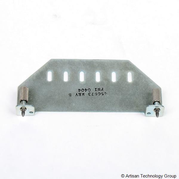 Astronics / EADS / Racal 1260-118 Connector Bracket, Strain Relief