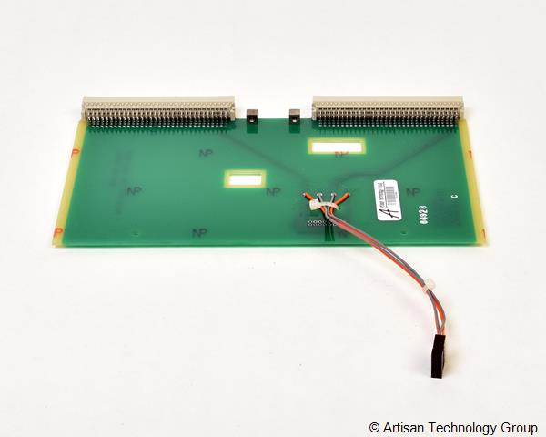 Astronics / EADS / Racal 405055 L-BUS Bypass PCB Assembly