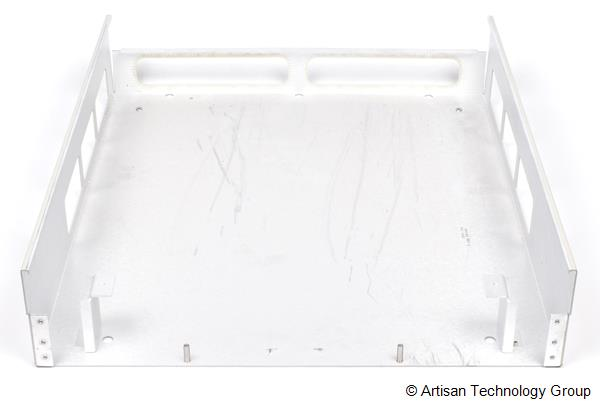 Astronics / EADS / Racal 456382 1U Standard Cable Tray