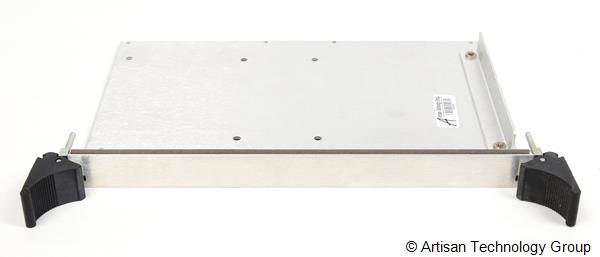Atrenne / Hybricon AIRE-A6A4 VME Chassis Blank Fill Panel