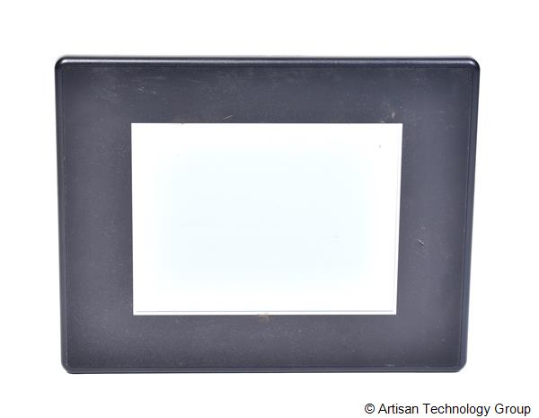 Automation Direct EA7-T8C C-More Touch Panel