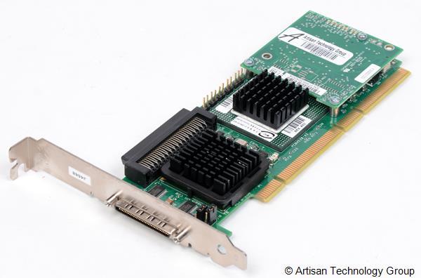 MEGARAID SCSI 320 1 TREIBER WINDOWS 8