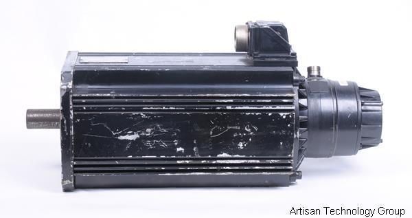 Bosch rexroth indramat mac112c 0 ed 4 c 130 a 1 for Bosch rexroth servo motor