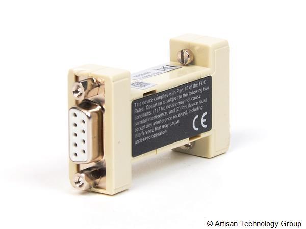 B/&B ELECTRONICS 485SD9R BRAND NEW 485SD9R