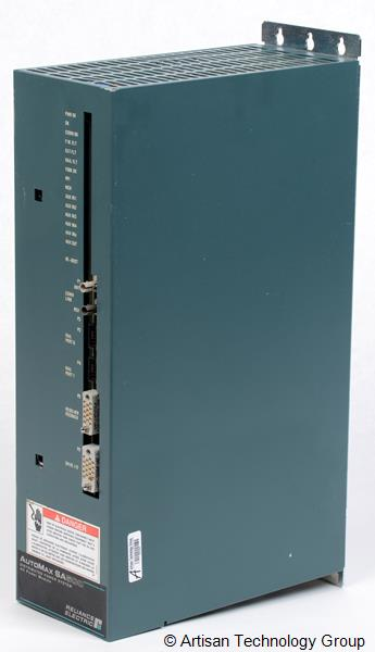 ABB / Baldor / Reliance DM50 SA500 Distributed Power System AC Power Module
