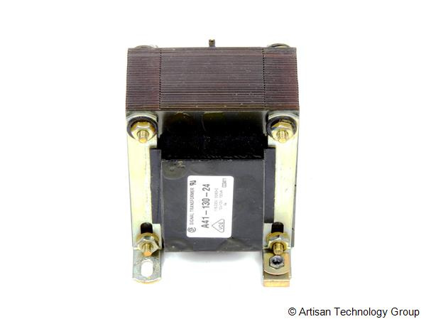 bel signal transformer a41 130 24 transformer price specs artisan technology group
