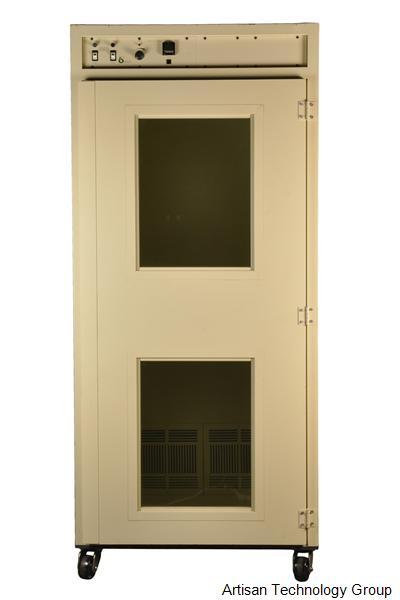 Bellco Glass 7728-59005 Roll-In Incubator