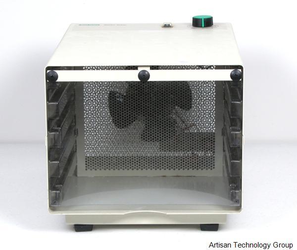 Bio-Rad 165-1771 Gelair Dryer